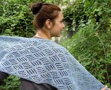 Shawl_back_thumb