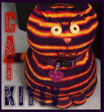 Cat-kitty_purple_hooter_b_thumb