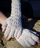 Perforated_gloves_tasmania_thumb