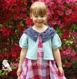 Little_miss_mopsey_watermark__2_