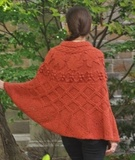 Maple_cape_back_for_pattern_thumb