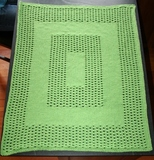 Green_square_baby_blanket_009_thumb