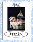 Sailor_boy_cover2_thumb