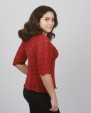 Red_sweater_8x10_thumb