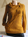 Wrapped_pullover_thumb