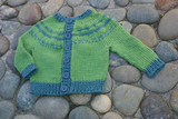 Chromatic_cardigan_green_thumb