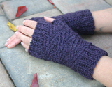 Dapper_mitts_2_thumb