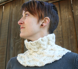 Entwined_cables_collar_2_thumb