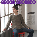 Fd-men-cover-small_thumb