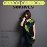 Fd-scarves-cover_thumb