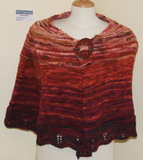 Rav_shawl_002_edited-1_thumb