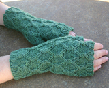 Reticulated_mitts_thumb