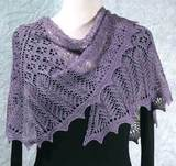 Rosevine_shawl_thumb