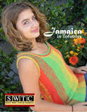 Cover_jamaica_sm_thumb