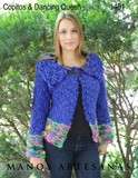1491_manos_artesanas_copitos_and_dancing_queen_raglan_jacket