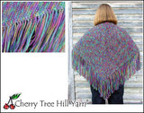 Ucth-26-side-to-side-shawl_thumb