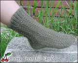 Ucth-50-up-country-socks_thumb