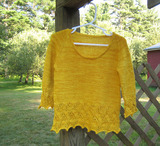 Elphabetteyellow4_thumb