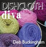 Dishclothdiva_coverimage_thumb