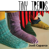 Tinytreads_coverimage_thumb