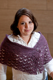 3rsshawl2_thumb