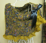 Mohair_capelet_medium2_thumb