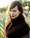 Havana_cape_knitting_purl_thumb