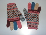 Robin_s_wool_gloves2_thumb