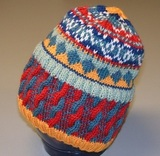 Cables_and_color_hat3_thumb