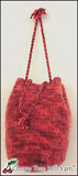 Cth-81-potluck-bulky-felted-bag_thumb