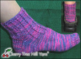 Ucth-84-cabled-clog-socks_thumb