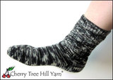 Cth-98-black-tie-sock_thumb
