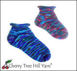 Cth-99-childs-rolled-top-socks_thumb