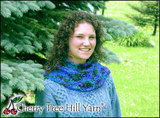 Ucth-198-beaded-novelty-cowl_thumb