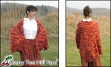 Cth-213-fire-in-the-sky-shawl_thumb