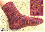Ucth-240-happy-trails-sock_thumb
