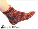 Cth-246-simple-supersock-dk_thumb