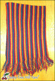 Ucth-270-self-fringing-afghan_thumb