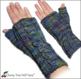 Cth-306-charming-fingerless-gloves_thumb
