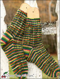 Cth-317-garden-socks_thumb