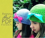 Franny_hat_pattern_photo_thumb