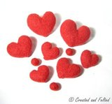 Felt_hearts_red_021rs1w_thumb