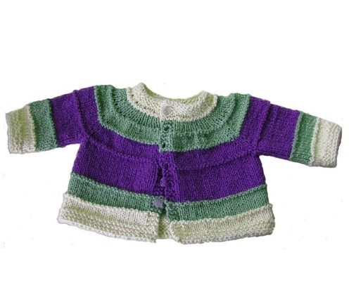 Down Knitting Pattern Top Free Patterns