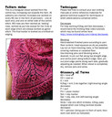 Lakeshoreshawl-may15data2_thumb