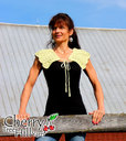 Cth-319-call-of-the-wild-shawlette_thumb