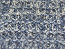 Denim_blanket_pattern_stitch_closeup_thumb
