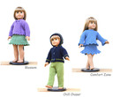 Dollsweaters3_thumb