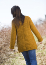 Cey_waterlilycardi_back_thumb
