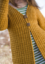 Cey_waterlilycardi_front_thumb