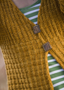 Cey_waterlilycardi_detail_thumb